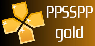 PPSSPP PSP Emulator for Android Devices 1