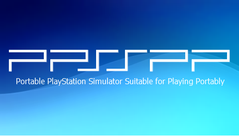 PPSSPP Supported Games Updated-Compatibility and Results 1