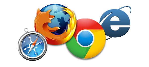 how-to-open-recently-closed-tabs-in-opera-firefox-chrome-internet-explorer