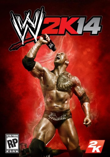 WWE_2k14_Cover1-352x500