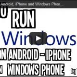 stream windows 8 to ipad