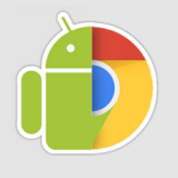 2014-09-27 01_07_12-Chrome APK Packager - Android Apps on Google Play