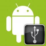 Android ADB USB Drivers