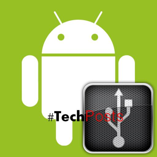 download usb drivers for all android devices