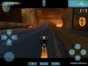 List Of Top 10 Ppsspp Supported Games For Android And Iphone