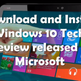 2014-10-02 02_24_55-Windows 10 Final.mp4 - VLC media player