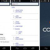 cosmos-browser