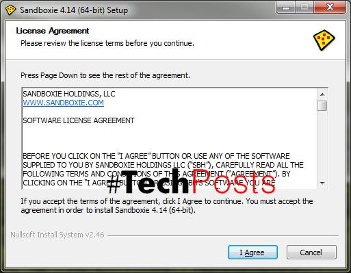 How to Protect your PC from Malwares
