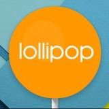 How to Install Android 5.0.2 Lollipop on Any PC or Laptop with Windows, Mac OS or Linux (Dual Boot)
