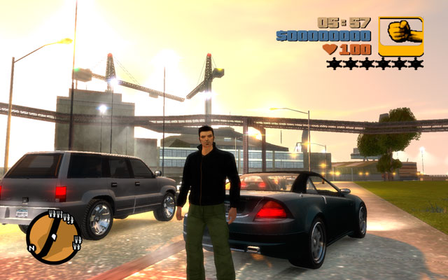 Top 25 Games List for PPSSPP PSP Emulator