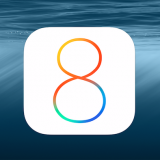 ios-8.3 update - Know whats new
