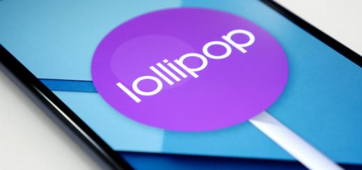 lollipop-screen-nexus-6