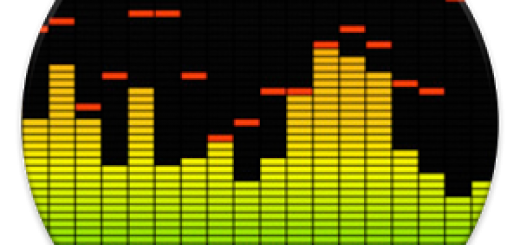 Create LED Color Effects for Music Playing on Your Android