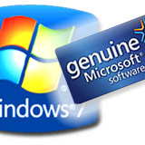 Download Windows 7 ISO with a Genuine Product Key [HowTo]