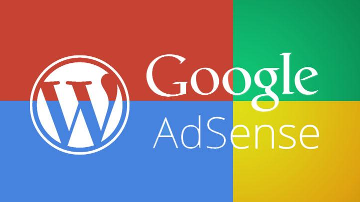 WordPress-Adsense-Plugins