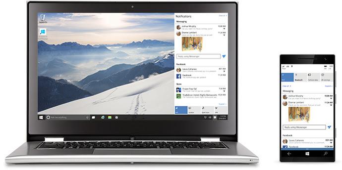 Windows 10 is the final version of Microsoft';s Windows OS
