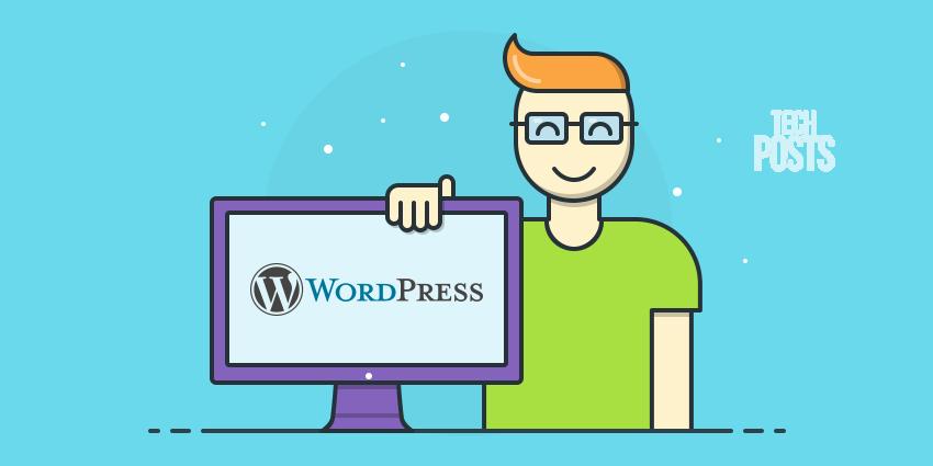 wordpressca