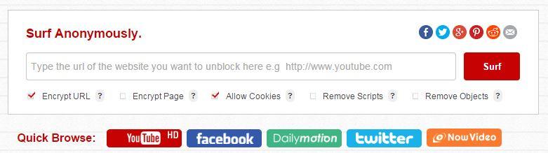 download torrent files blocked network