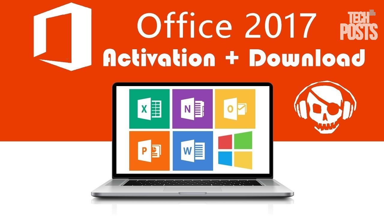 office 2013 iso download free