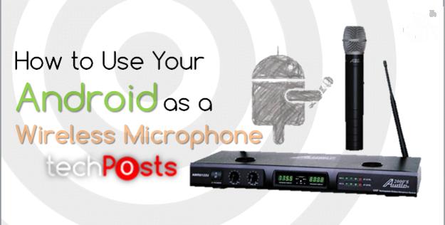 How to Root Nexus 5X or Nexus 6P using PC/MAC/Linux – 100% Foolproof