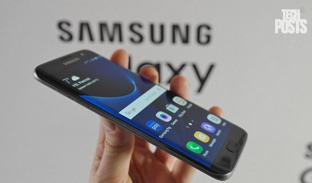 Must have Apps for Samsung Galaxy S7 and S7 Edge 1