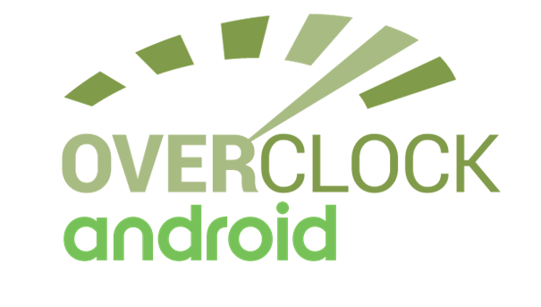 Reasons Why You Should Root Your Android Phone or Tab