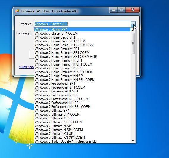 Microsoft Office 2010 Professional Plus x86??? Office 2010