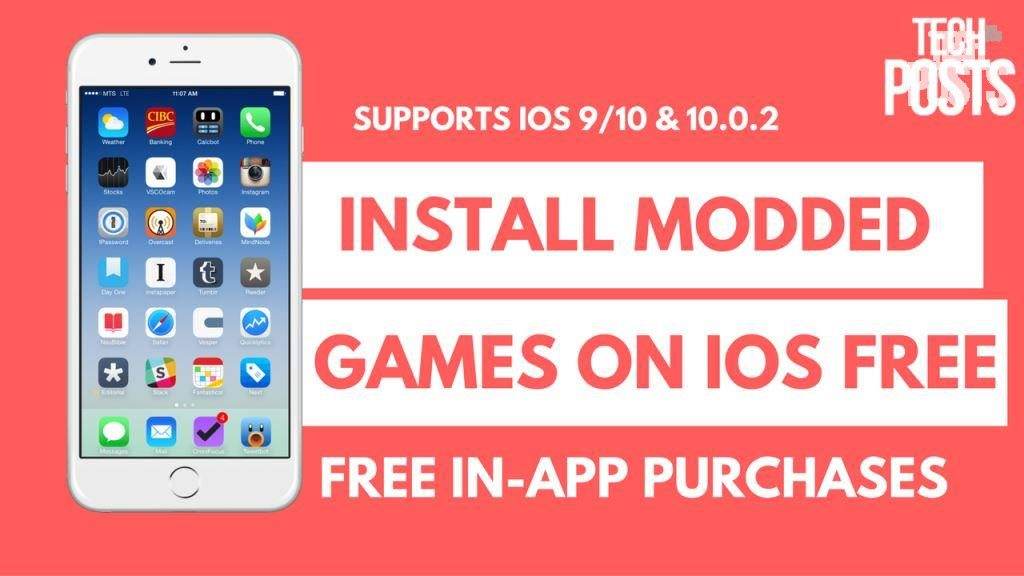how to get in app purchases for jailbreak for free