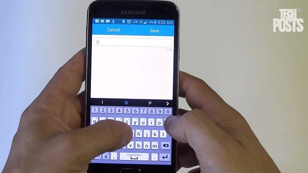 How to Automatically Delete Old Messages (SMS) from Android and iPhone 2