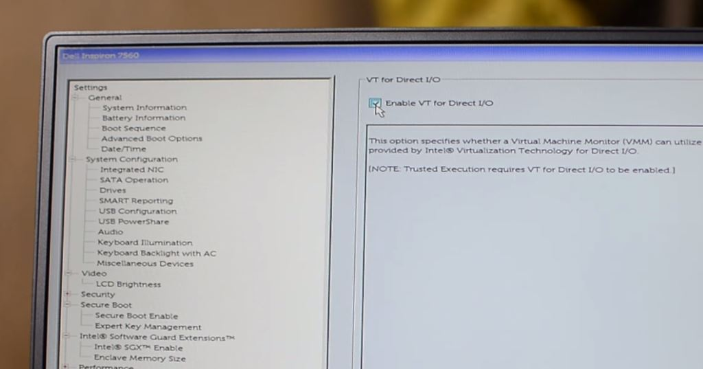 Install macOS Mojave 10 14 on Kaby Lake and Coffee Lake Laptops