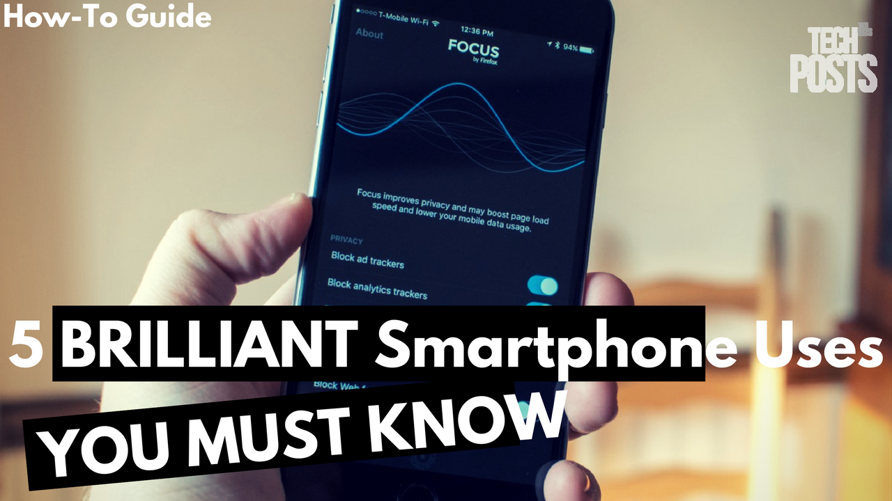 Best SSH/Telnet Putty Client Alternative for Android and iPhone