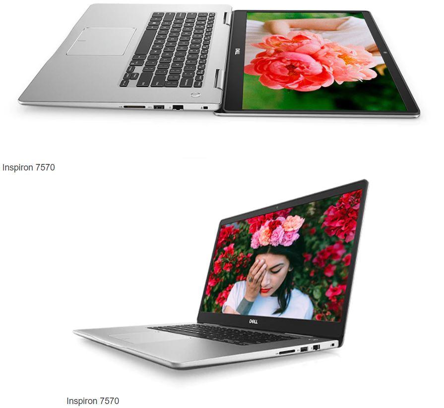 inspiron-laptop-15-7570