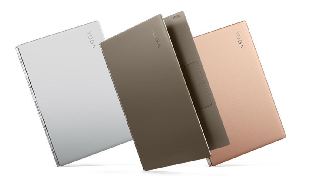 lenovo-laptop-yoga-920-feature-13