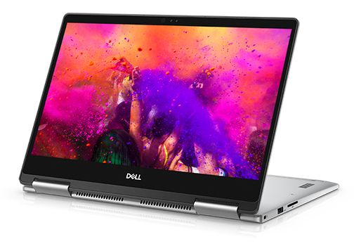 notebook-inspiron-13-7000-2-in-1-pdp-hero