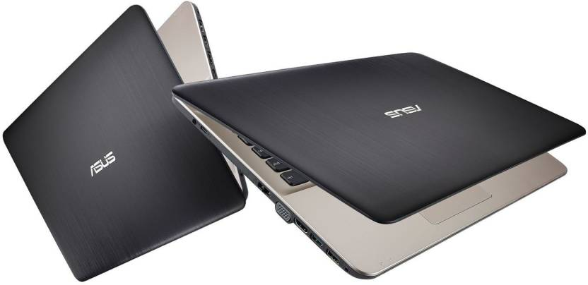 best gaming laptops for 40000