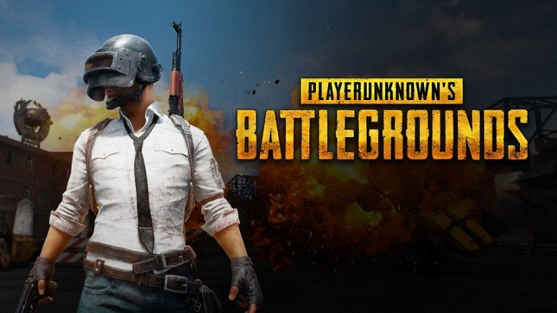 How to Play PUBG Mobile on PC for Free - Using Android OS 3