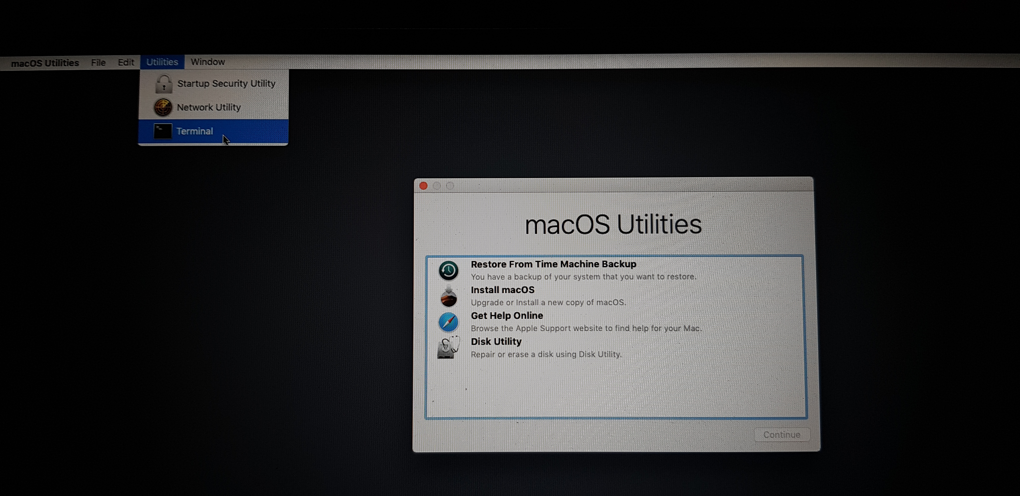 How to Install macOS Mojave 10 14 on Windows PC/Laptop
