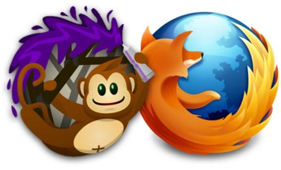 Scribd Downloader Software