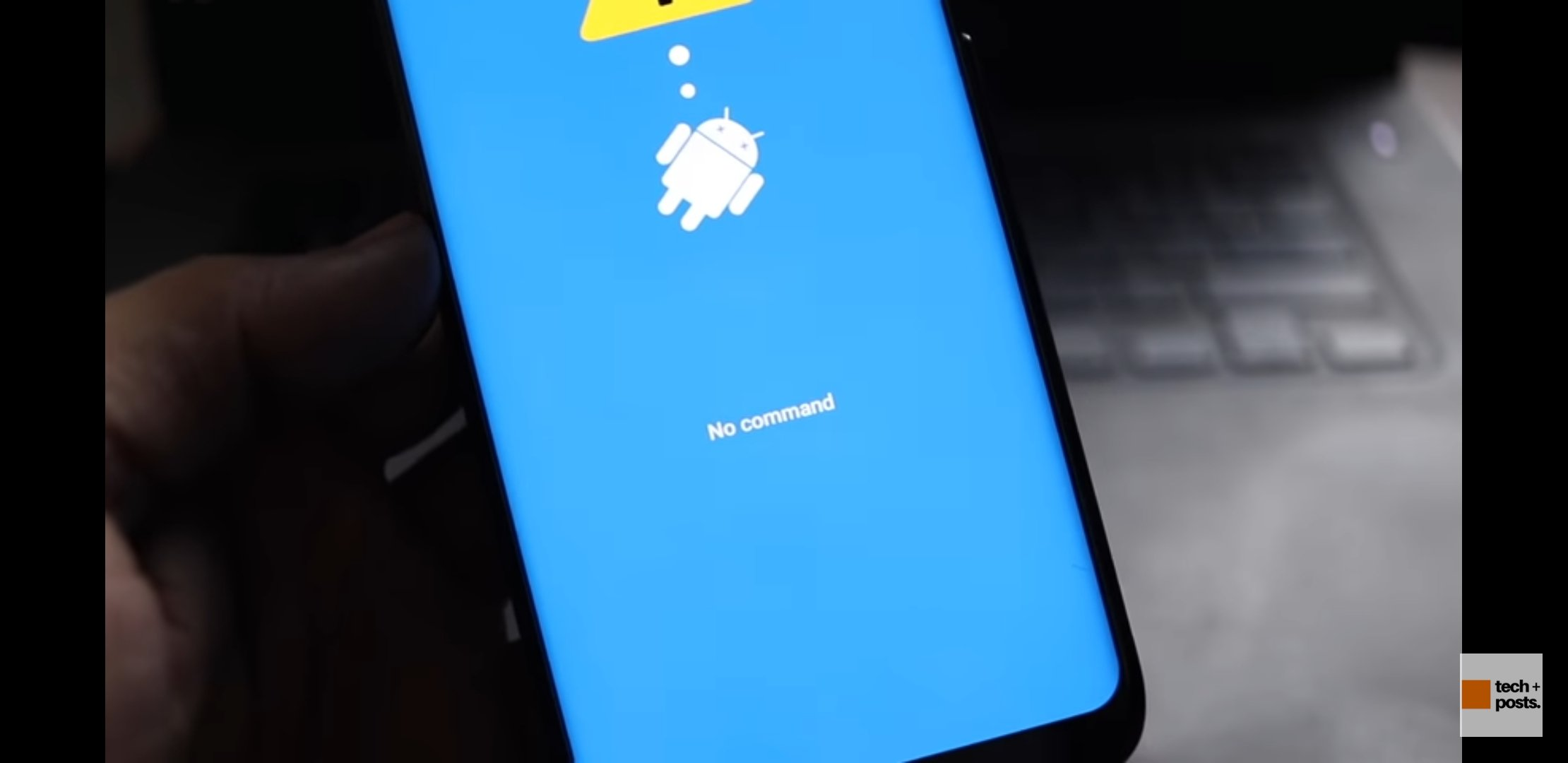 Root samsung s8 android 9 0 | Android P 9 0 Samsung S8/S8+/S9/S9+