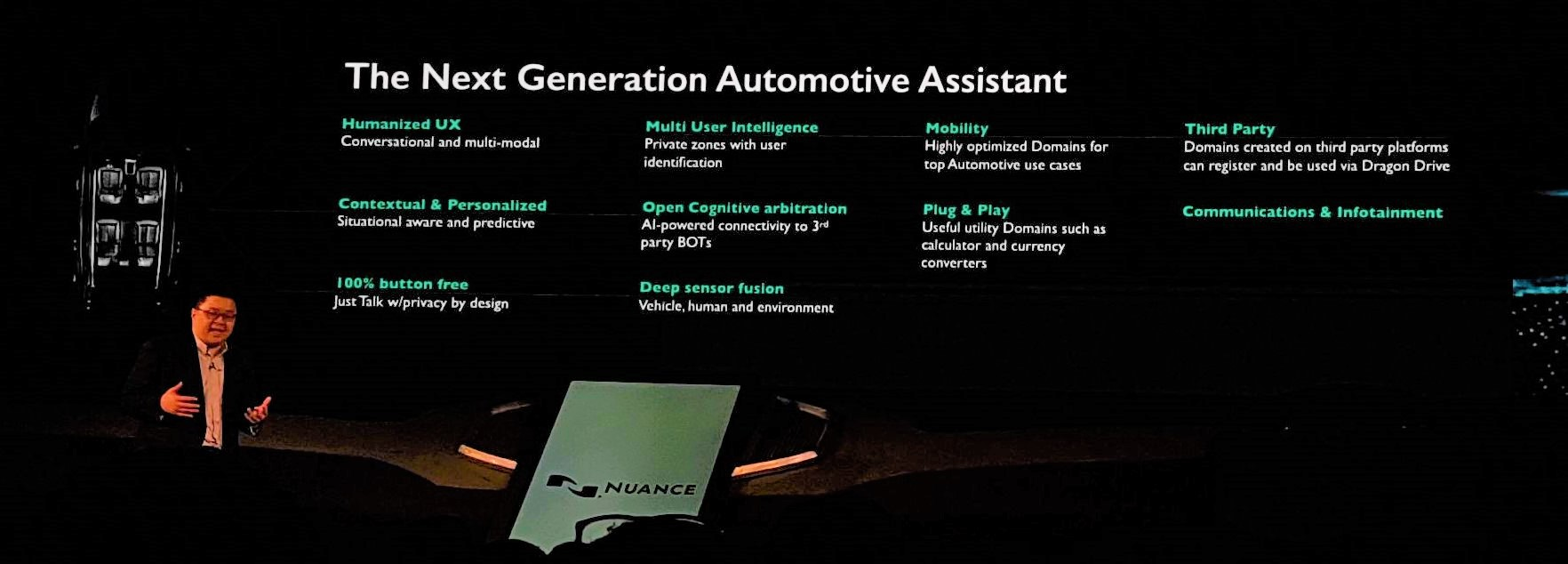 MG Hector: India's First Internet Smart Car with AI Capabilities 3